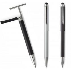Στυλό - Σφραγίδα Με Στοιχεία