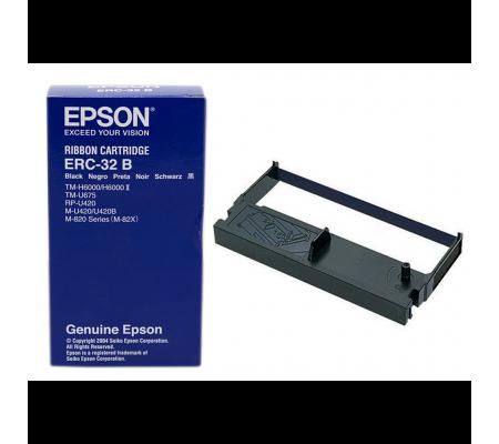 EPSON ERC-32B [ΓΙΑ ΕΛΤΑ]