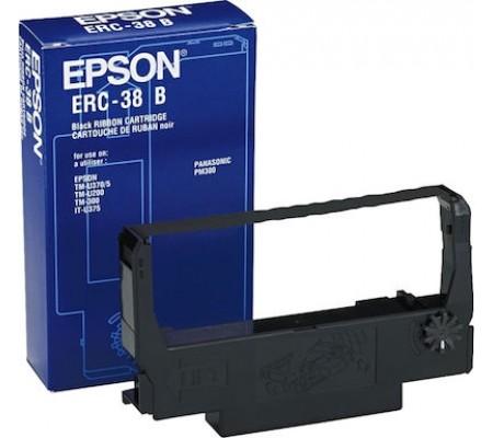 EPSON ERC-38B / ERC-30 [ΓΙΑ ΕΛΤΑ]